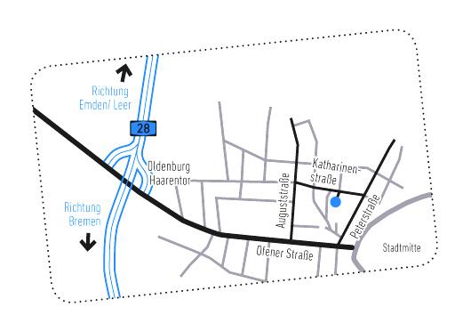 Leo-Trepp-Str. 13 (ehemals Wilhelmstr.)